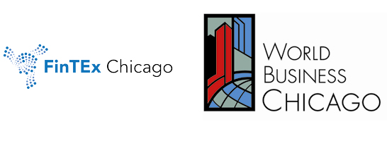 FinTEx Chicago and World Business Chicago