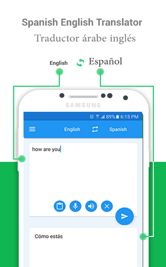 Top 5 Best Language Translator Apps for iPhone   Heavy.com