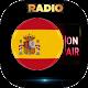Download FM Radios España Tu Música favorita For PC Windows and Mac