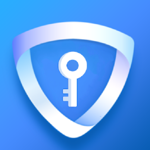 Turbo VPN- Free Proxy Server & Super VPN Service