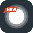 Assistive Touch (New Style) APK