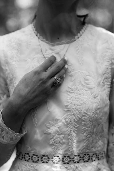 Bröllopsfotograf Manos Mathioudakis (meandgeorgia). Foto av 25.04.2019