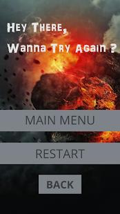 Télécharger Lock Star: Shoot the Star APK+mod 2 0 APK pour Android