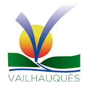 Ville de Vailhauquès : l'application officielle