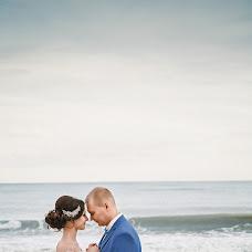 Wedding photographer Natalya Bugaenko (fotosalt2). Photo of 20.05.2015