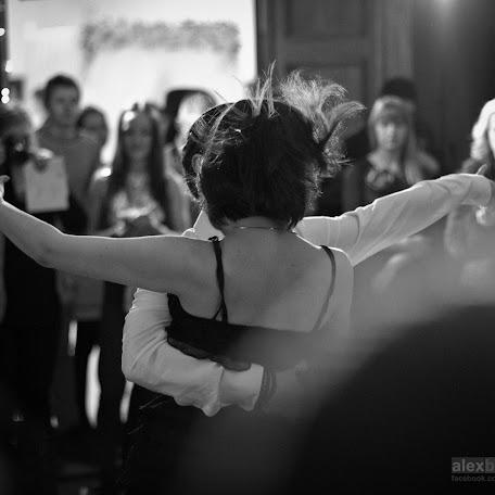 Wedding photographer Aleksandr Balabko (abalabko). Photo of 22.02.2015