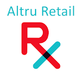 Altru Retail Pharmacy