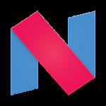 Nougat for Zooper v1.1.0