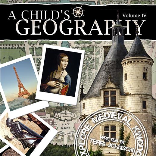 ACG4: Explore Medieval Kingdoms