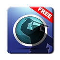Prank Police Radar icon