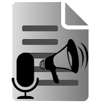 Voice to Text Text to Voice 8.0 (AdFree)