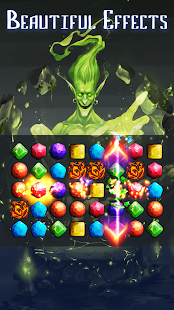 Druids: Mystery of the Stones Hack for the game