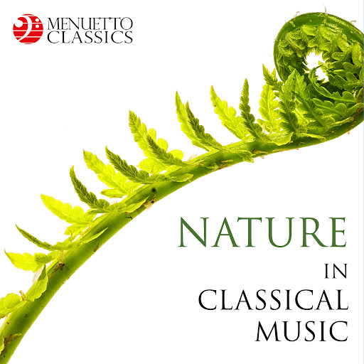 Музыка в Google Play – Various Artists: Nature in Classical Music