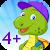 Preschool Adventures-2 file APK for Gaming PC/PS3/PS4 Smart TV