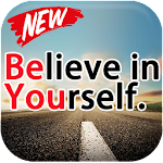 Self Motivation Quotes