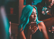 Nadia Nakai is excited that fans will finally get to hear her album 'Nadia Naked' which will be released on June 28.