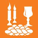 Shabbat.com icon