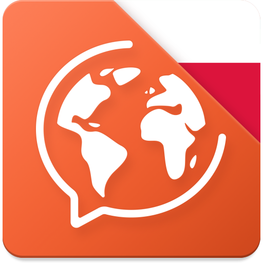 Learn Polish. Speak Polish file APK for Gaming PC/PS3/PS4 Smart TV