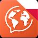 Learn Polish. Speak Polish (app)