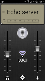 LUCI LIVE SE- screenshot thumbnail