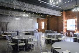 Ресторан Loft is