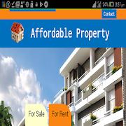 Abuja Affordable Property