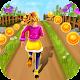 Royal Princess Island Run (game)
