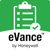 eVance Inspection Manager