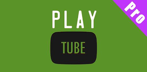 Get Perfect Tube - Microsoft Store