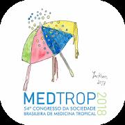 MEDTROP 2018