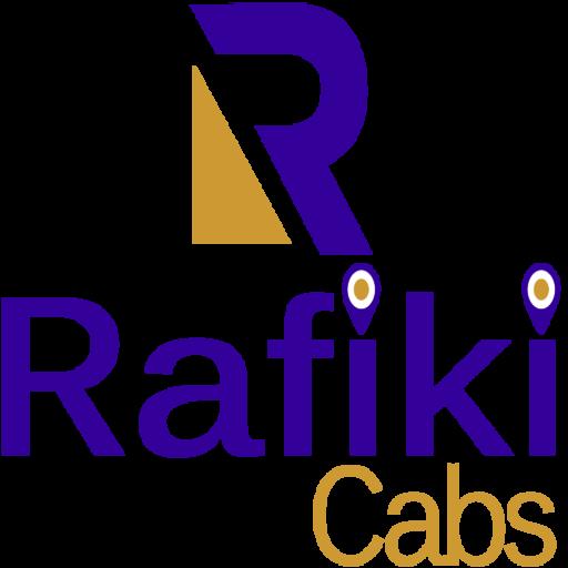Rafiki Cabs Driver ss2