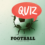 Soccer Players Name Quiz 2018 Fun Game Free Icon