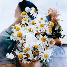 Wedding photographer Natalya Smekalova (NatalyaSmeki). Photo of 01.12.2018