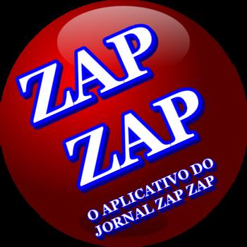 JORNAL ZAP ZAP  screenshots 6