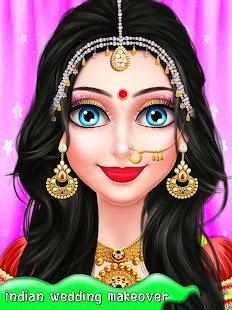 Indian Super Stylist Salon