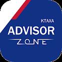 AdvisorZone icon