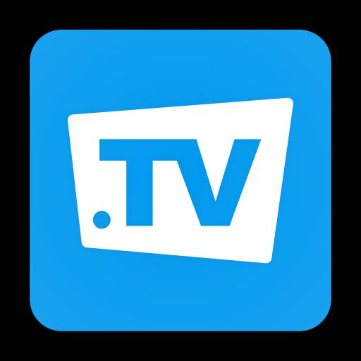 Baixar Meuguia.TV