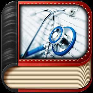 Medical Dictionary German