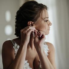 Wedding photographer Christine Korik (korikfotografi). Photo of 20.11.2017