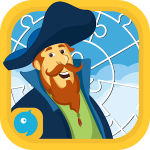 Jigsaw Puzzle Games for PC and MAC
