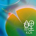 KOI - Journey of Purity icon