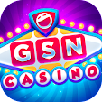 GSN Casino:.. file APK for Gaming PC/PS3/PS4 Smart TV