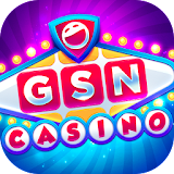 GSN Casino: Online Casino – Slots, Poker, Bingo Apk Download Free for PC, smart TV
