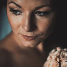 Wedding photographer Elena Lysenko (Lysenko). Photo of 01.11.2014