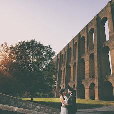 Wedding photographer Feliciano Cairo (felicianocairo). Photo of 19.07.2015