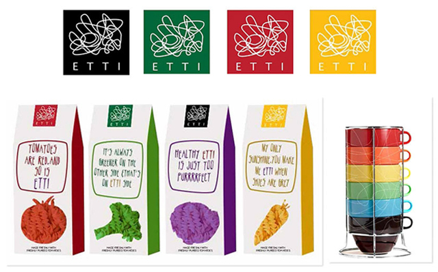 Krizia-Soetaniman-packaging-design-revised.jpg