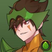 シグルド(木)