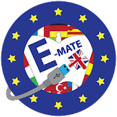 Emate Translator