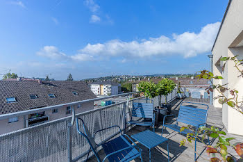 appartement à Annecy (74)