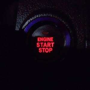 レガシィツーリングワゴン BRG 2.0GT DITのカスタム事例画像 M a aさんの2019年08月01日21:59の投稿